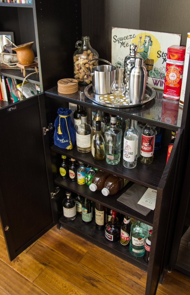Download Build A Liquor Cabinet Bar Plans Diy Wood Workers